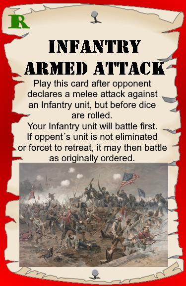 infantryarmedattack-2.png