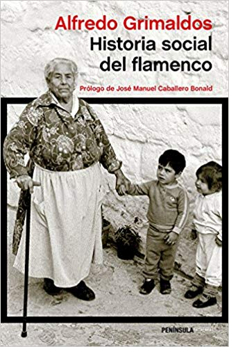 libros-flamenco-historia-social-del-flamenco