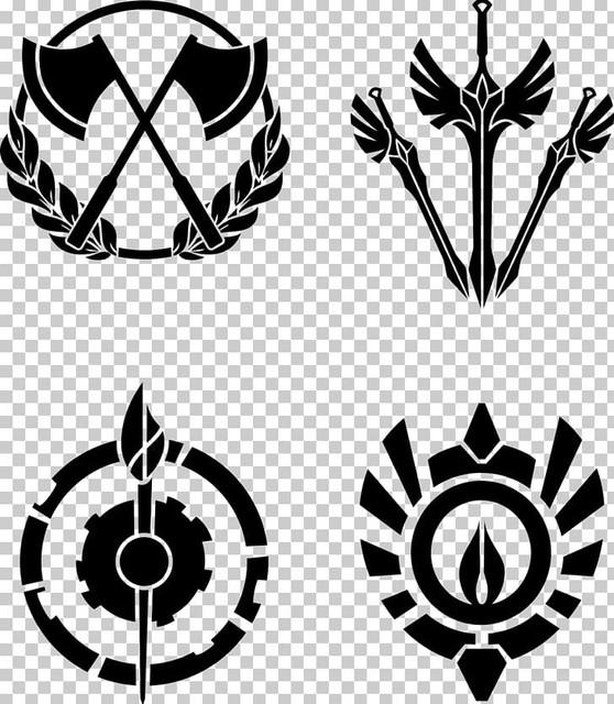 imgbin-pyrrha-nikos-symbol-logo-laurel-5-Le4ss-YLy2-Fe-HTTqw-HV4m-Gn-Ea