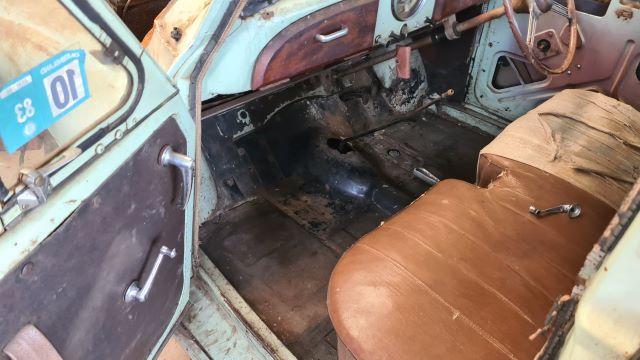Interior2-small
