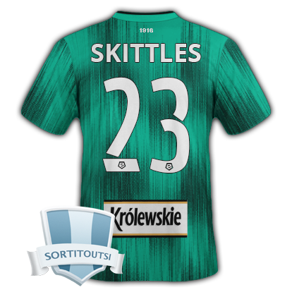 https://i.ibb.co/WgLJjnB/Mr-Skittles93-Legia-Warsaw-home-19-20.png