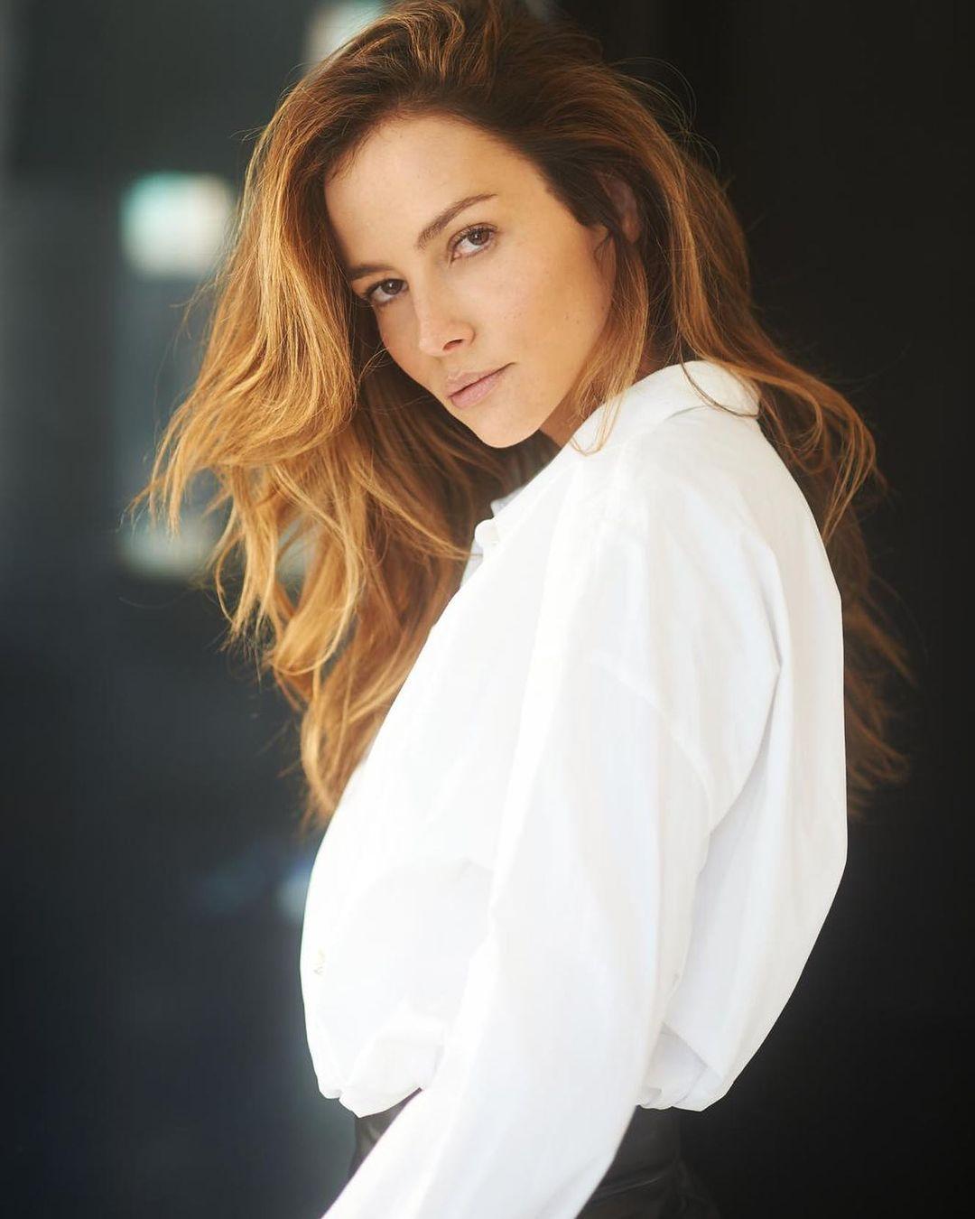Natalia-Borges-7