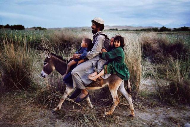 26-afghanistan-2000