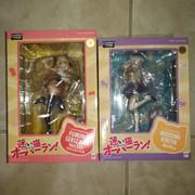 [VDS] Figurines PVC (Animés, jeux...) A-M Mayoi-Neko-Overrun-Serizawa-Fumino-Excellent-Model-18-Mega-House-1