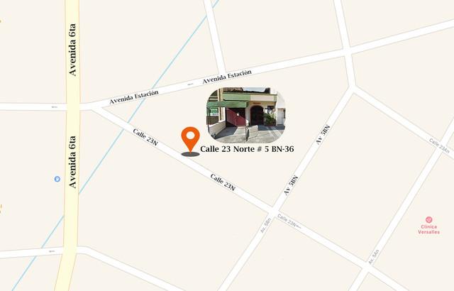 [Imagen: Mapa-Versalles.jpg]