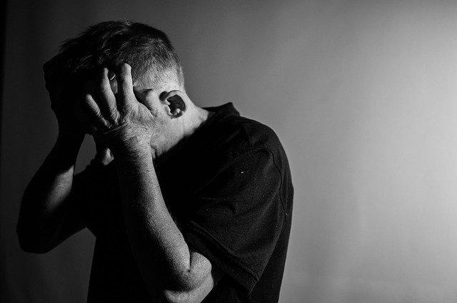 depression-2912404-640
