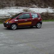 P4280006