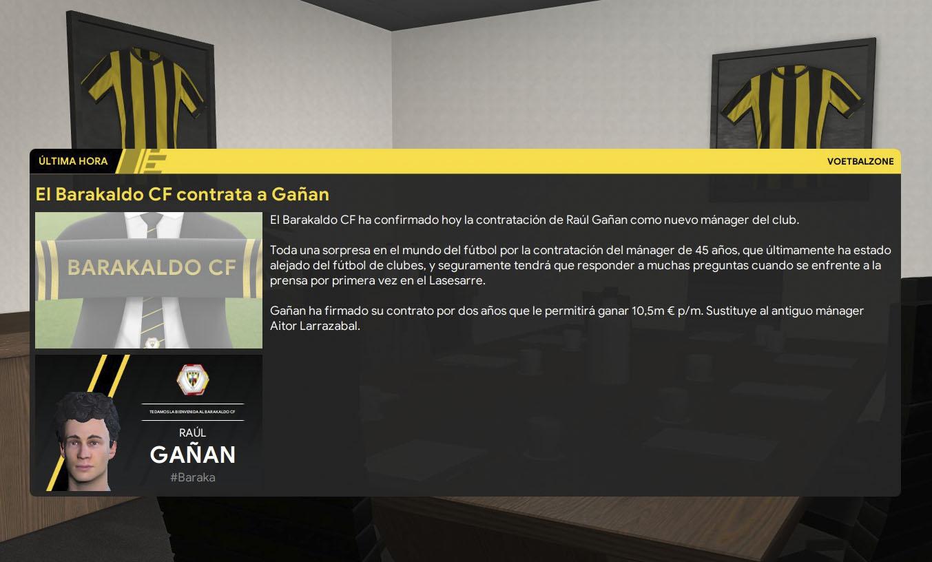contratacion-ga-an.jpg