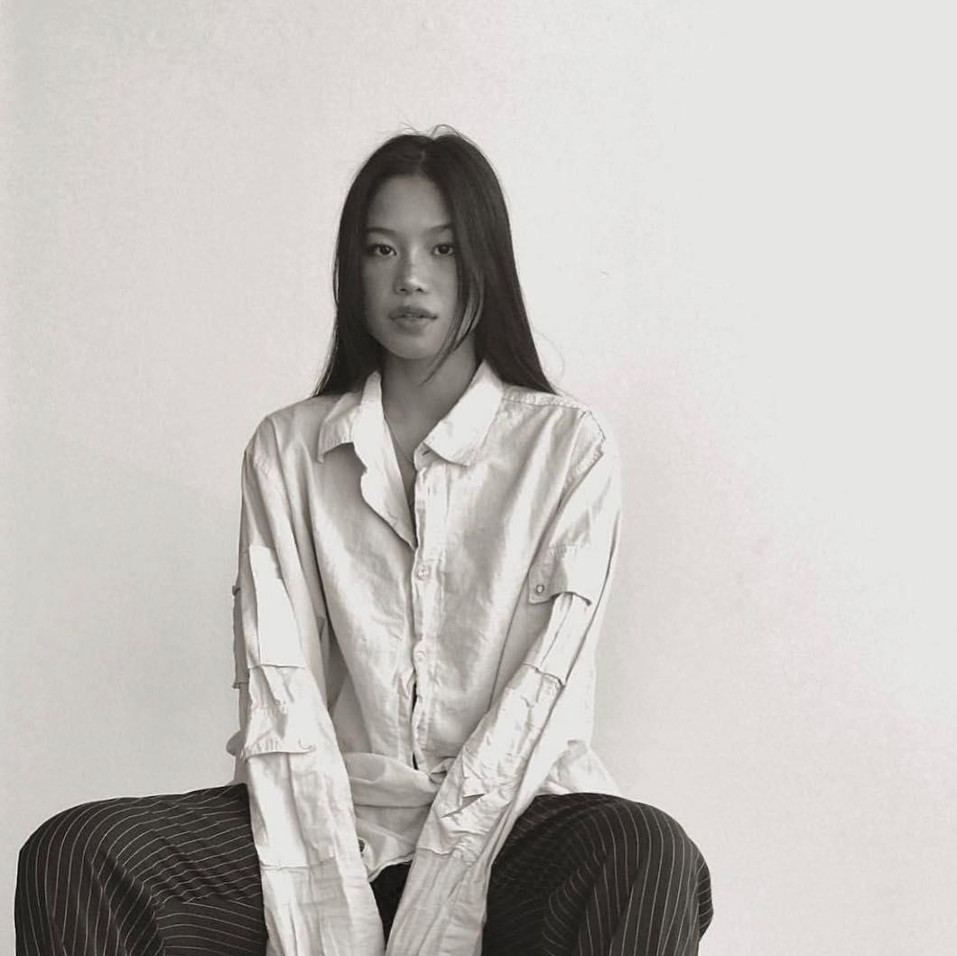 Tiffany-Alexandra-Meia-Wallpapers-Insta-Fit-Bio-6