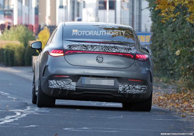 2021 - [Mercedes-Benz] EQE - Page 5 C8283467-164-F-4-DA1-A4-A3-5-EA3319-ECBBA