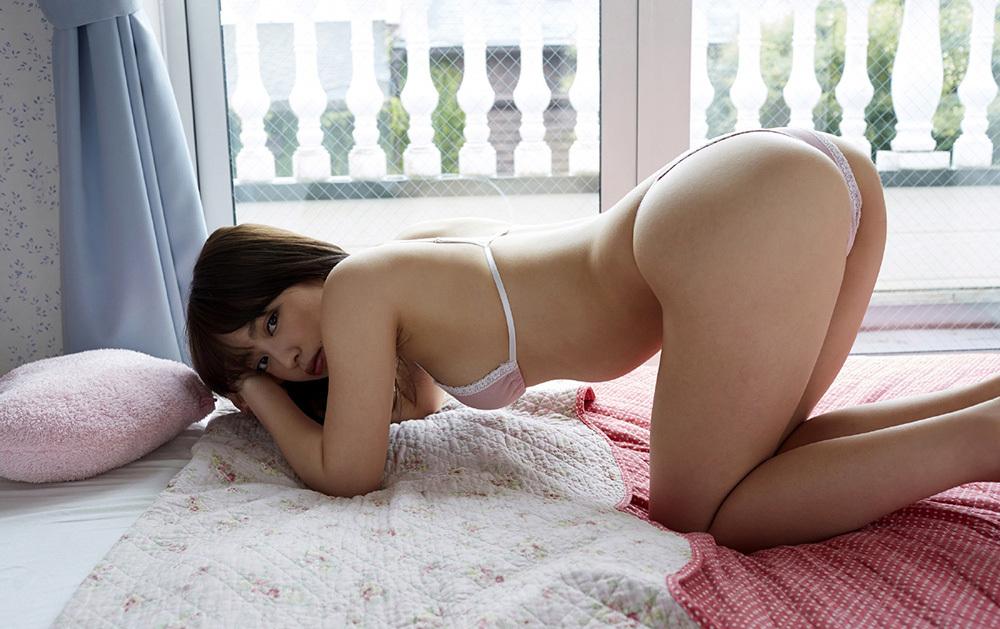hnagravure214 17 - 正妹寫真—性感系列269