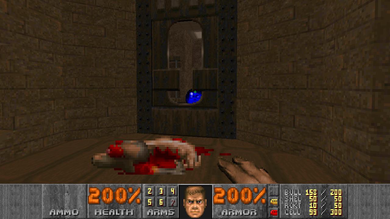 Screenshot-Doom-20210214-173819.png