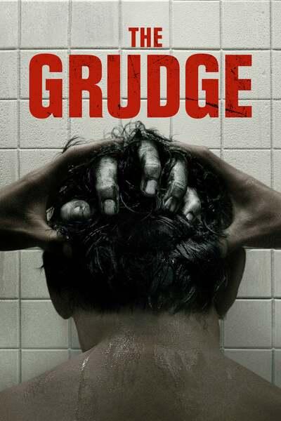 The Grudge 2020 English 480p HDRip 300MB ESub Download