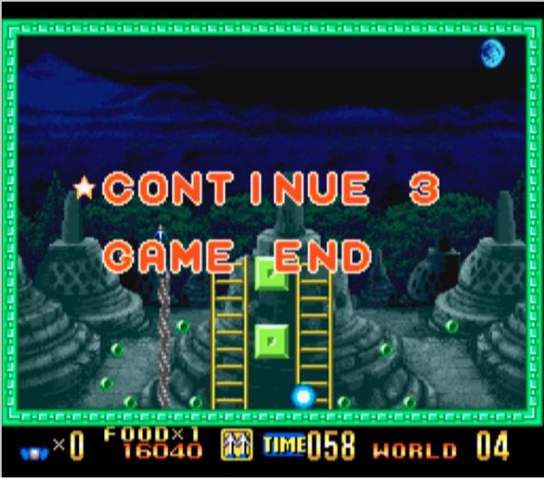 Slytherin-arcade-April.png