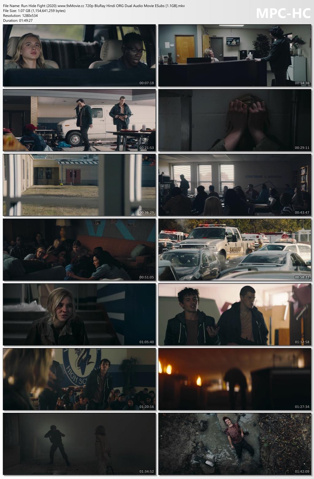 Run-Hide-Fight-2020-www-9x-Movie-cc-720p-Blu-Ray-Hindi-ORG-Dual-Audio-Movie-ESubs-1-1-GB-mkv
