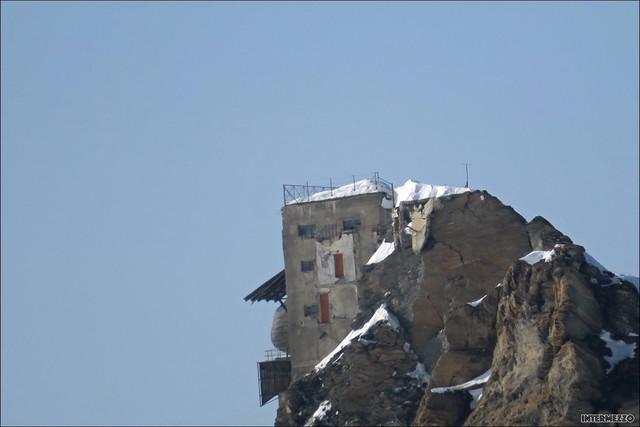 2021-Zermatt-00291.jpg
