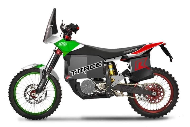 tacita-rally-dakar2020-01
