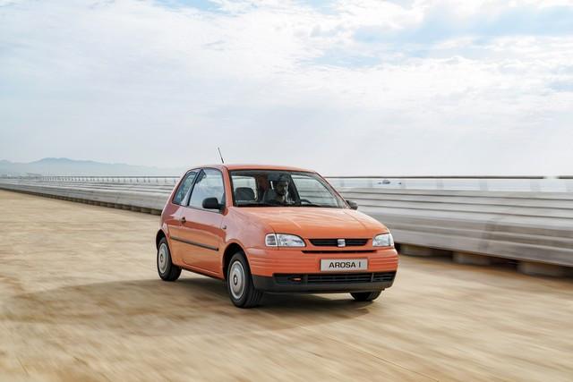 SEAT : 70 ans à réinventer la mobilité SEAT-70-years-reinventing-mobility-11-HQ