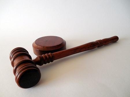 Criminal-Injury-Lawyers-Perth