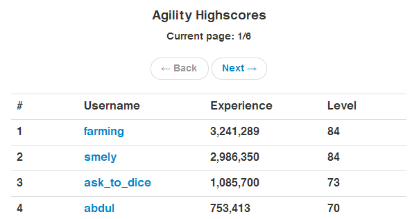 Farmings-Agility-Highscore.png