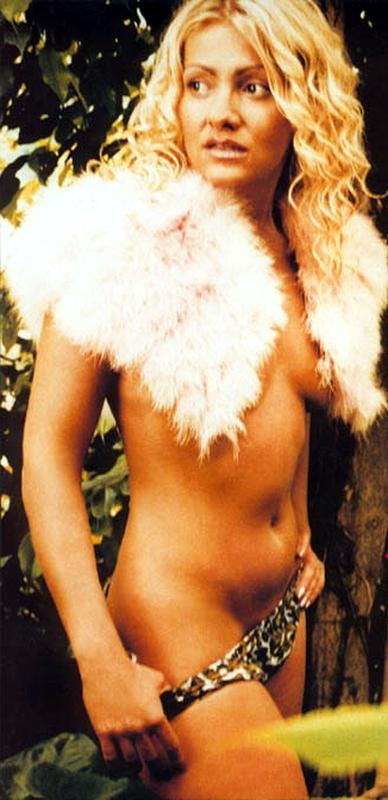 Dara-Rolins-Playboy-1999-jen-12