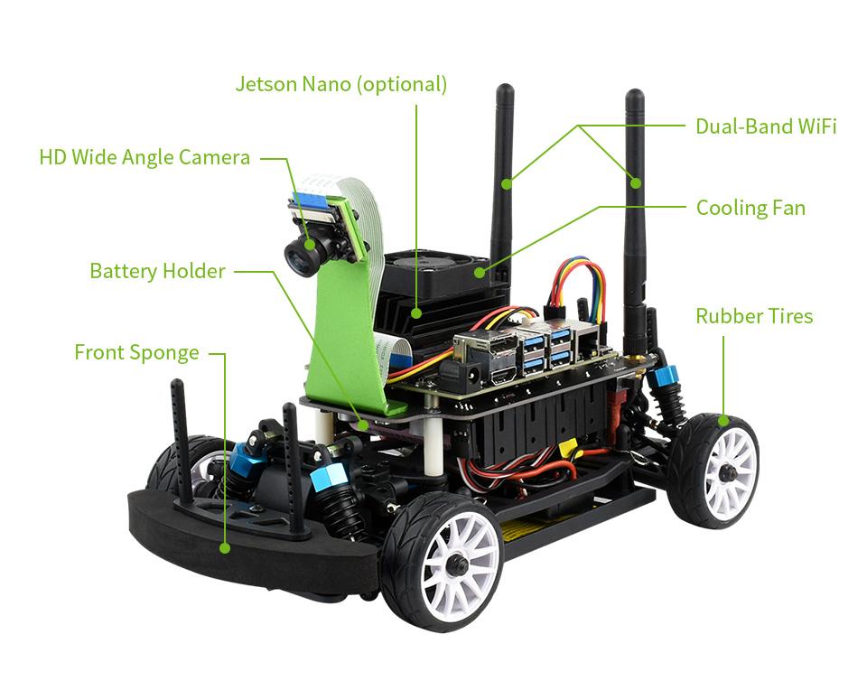 Jet-Racer-Pro-AI-Kit-details-17