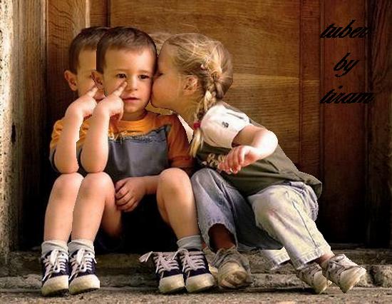 couples-enfant-tiram-92