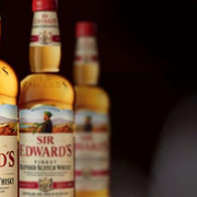 whisky-sir-edwards