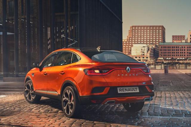 2019 - [Renault] Arkana [LJL] - Page 28 B51-F00-BC-C997-4-B9-E-8-D94-00791-BD0-BBEF
