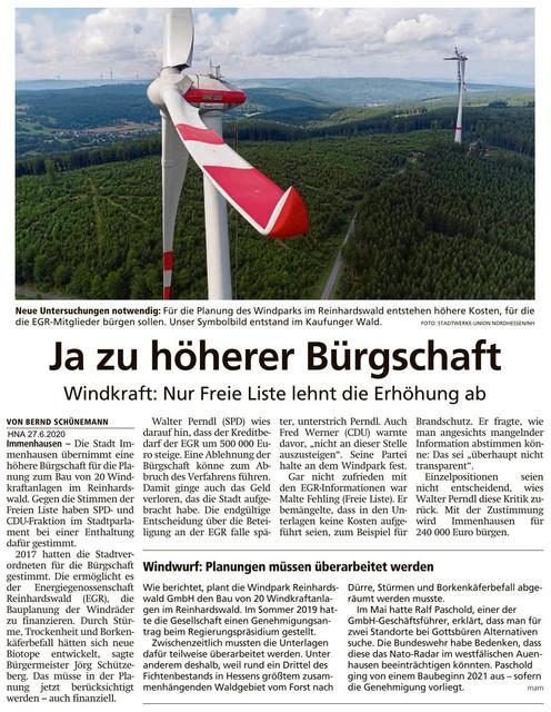 2020-06-27-HNA-Ja-zu-h-herer-B-rgschaft