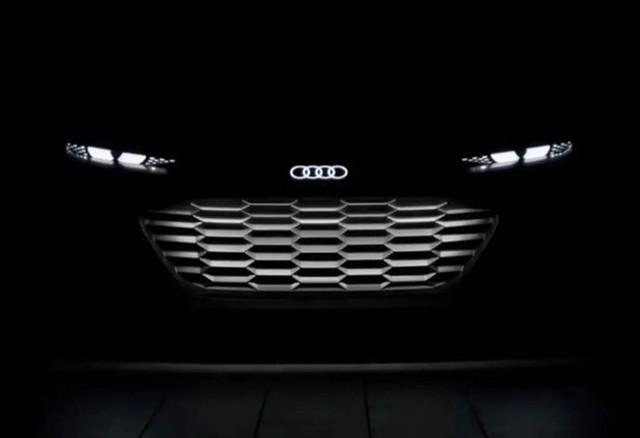 2021 - [Audi] Grand Sphere  CB0-B5845-CE32-4569-9454-D5186159876-C