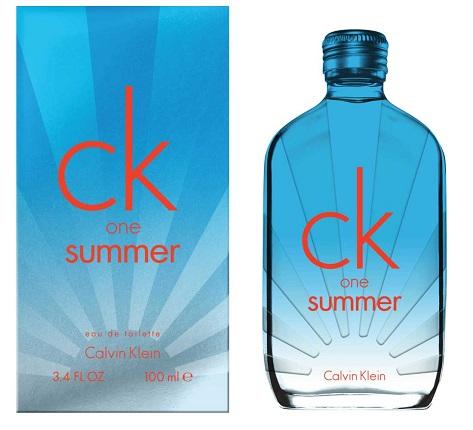 CK-One-Summer-2017.jpg