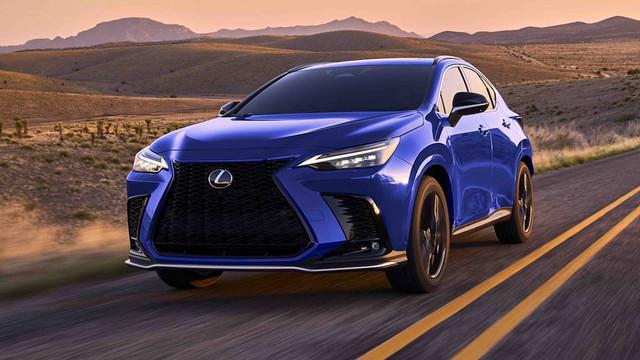 2021 - [Lexus] NX II - Page 2 2-D9900-A3-2426-4988-A01-C-1-F88-F882471-E
