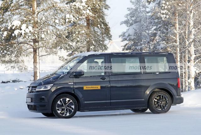 2022 - [Volkswagen] Microbus Electrique - Page 4 02-E10-D7-E-A41-A-406-A-B92-D-D246990568-EC