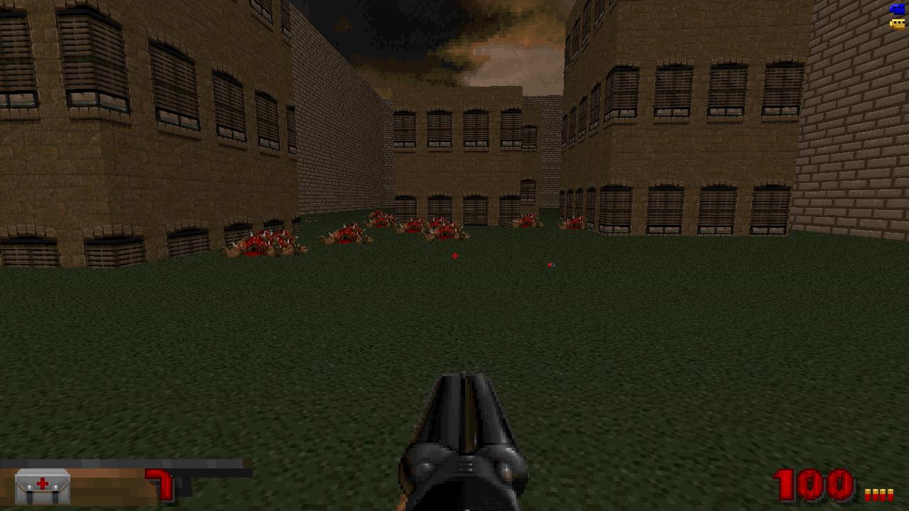 Screenshot-Doom-20201105-204606.png