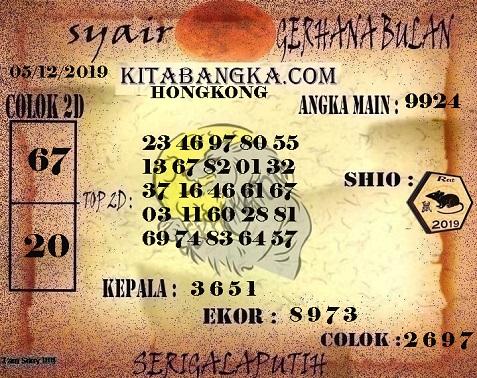 kode-syair-hk-58