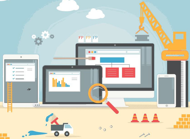 Cara Meningkatkan Jumlah Pengunjung ke Website