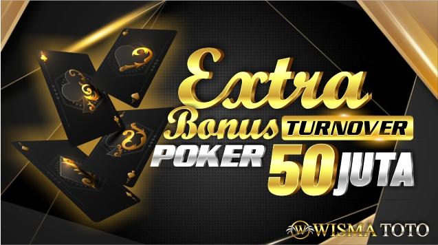 bonus3_Wismatoto