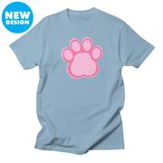 puppy-paws-print