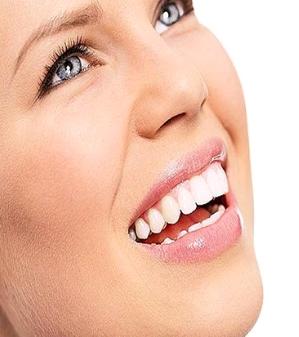 Dentist-in-Rozelle