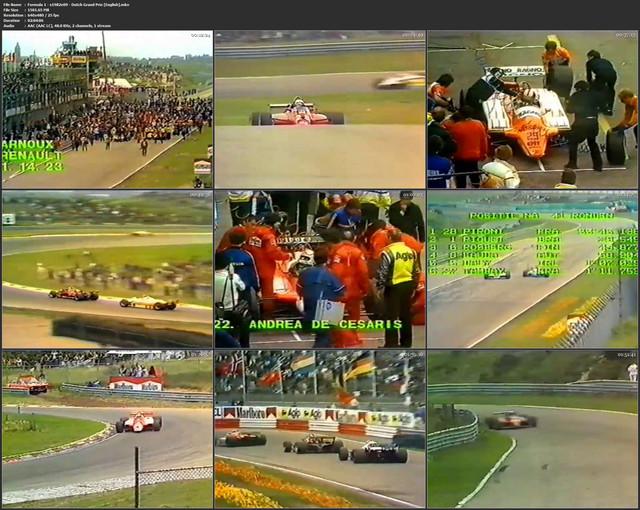 Formula-1-s1982e09-Dutch-Grand-Prix-English-mkv.jpg