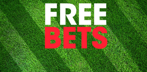Need-to-know-about-free-bets