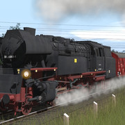 br65a