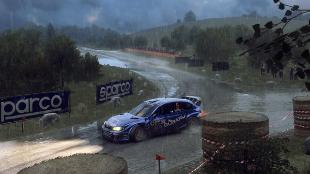 dirtrally2-2021-02-13-21-35-03-12.png
