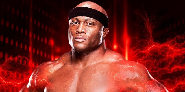 Bobby Lashley And More Popular Superstars Featured In WWE 2K19 Titans Pack DLC