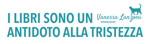 Logo-blog-6