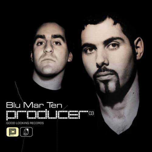 Download Blu Mar Ten - Producer 03 mp3