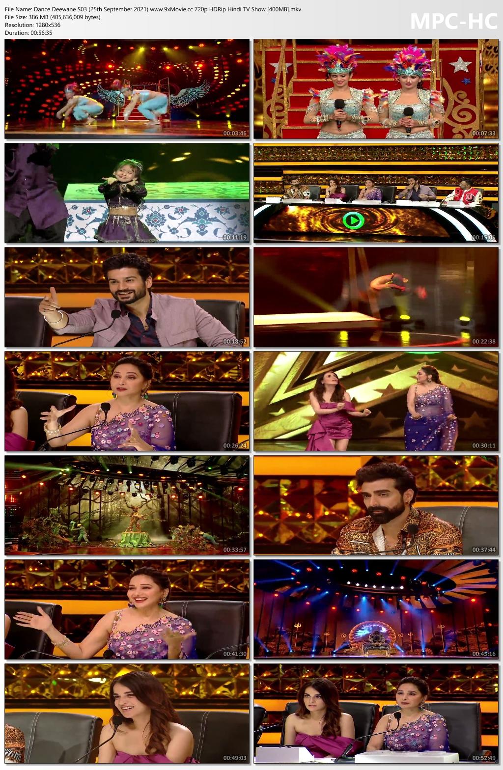 Dance-Deewane-S03-25th-September-2021-www-9x-Movie-cc-720p-HDRip-Hindi-TV-Show-400-MB-mkv