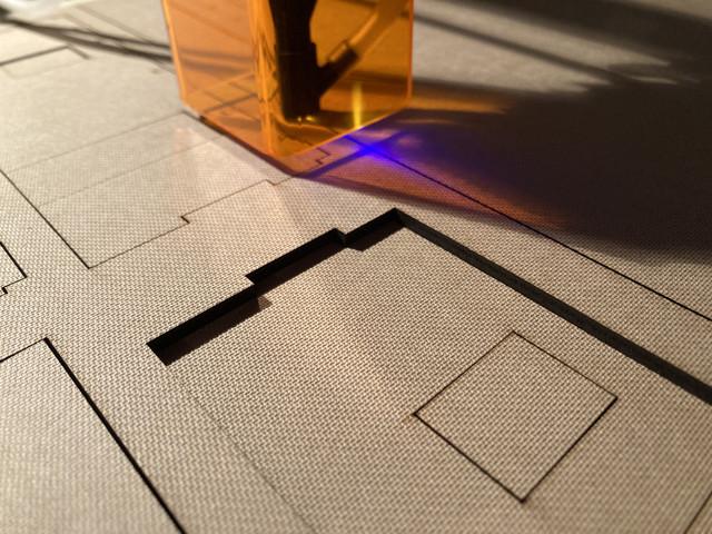 kraftplex-lasern-20210909-1.jpg