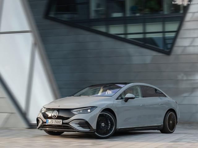 2021 - [Mercedes-Benz] EQE - Page 4 79-E0-EEBA-FBDF-44-F3-A05-A-DD6406-AA0-D4-D
